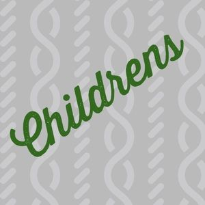 Children's selections